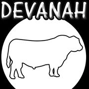 Devanah Beef Cattle